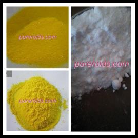 DNP/Benzocaine