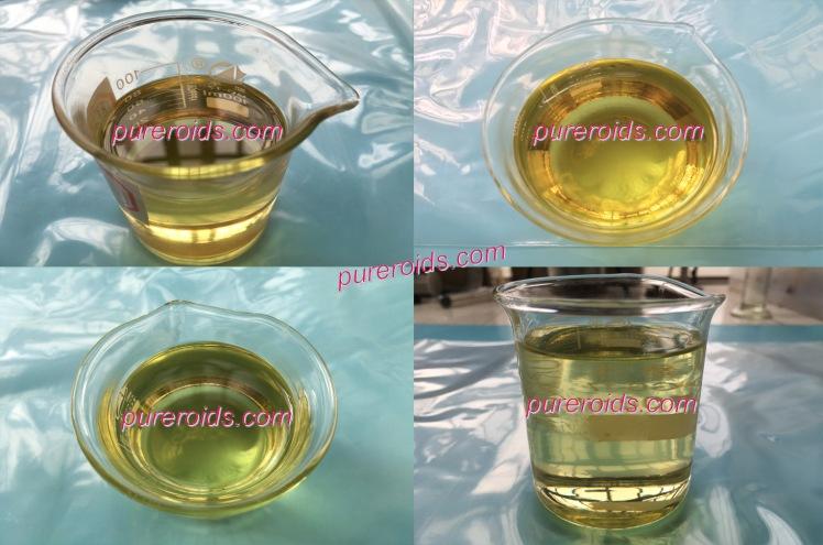 pure-oils